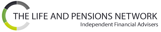 Life and Pensions Network